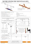 FD1.5 Istruzioni per l'installazione