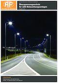 Broschüre LED