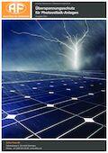 Broschüre Photovoltaik