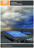 Handbuch Photovoltaik