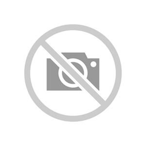 Passaggio per tetto piatto con filo Cu d. 8mm