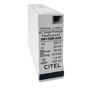 Ersatzmodul DS 130RS-230, Typ 1+2